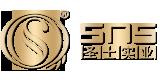 营口福彩3d跨度实业有限公司
